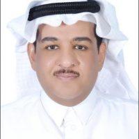الماستر كوتش / عادل حمد ال شيبان