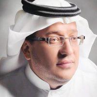 د. عبدالملك المالكي *