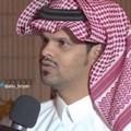 فهد آل عبية - نجران