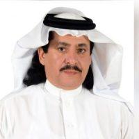 أ. حسين آل منصور