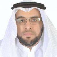 فهد بن صالح عقالا