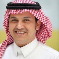 أ. عبدالله محمد اليامي