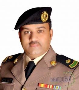 شرطة منطقة نجران: القبض على وافدين يمنيين استخدما تقارير طبية مزورة عن خلوهما من فايروس كورونا