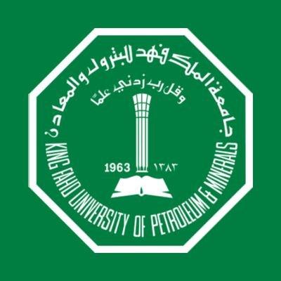 فتح باب القبول والتسجيل بجامعة الملك فهد للبترول والمعادن اليوم
