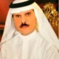 عقيد م : عبدالله بن أحسن آل منيف