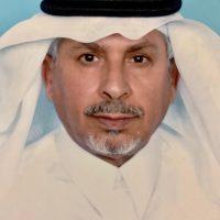 علي بن حمد بن مسلم