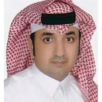 أ. محمد بن حسن شتران