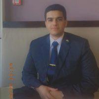 أ. عبدالله بن عبيان آل منصور