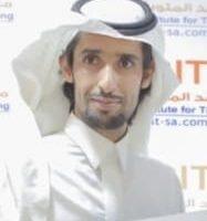 أ. حسين بن حمد اليامي