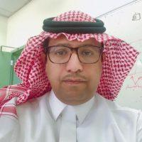 أ. مانع محسن آل منصور