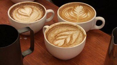 طبيب يفنّد وهما شائعا عن القهوة