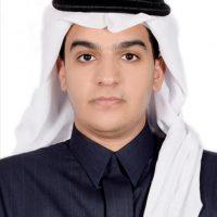 أ. عبدالله آل منصور