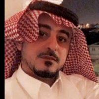 أ. حمد محمد دغفان