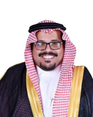آل بحري : اليوم الوطني ال 91 للمملكة ذكرى عزيزة على الجميع